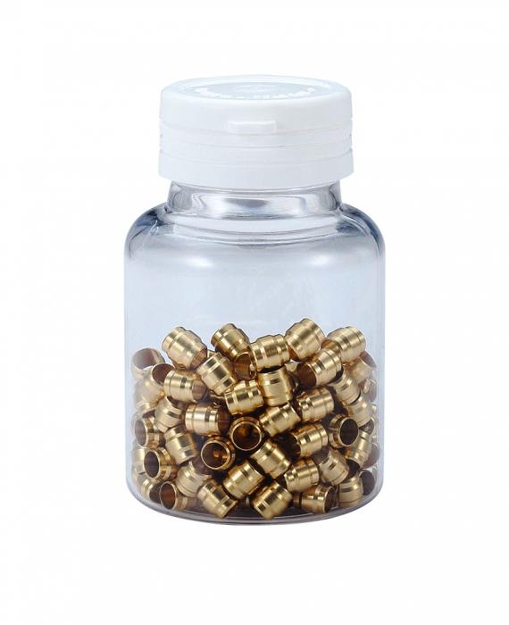 Olive BBB Sram/Avid 5 mm cupru 50 bucati [0]