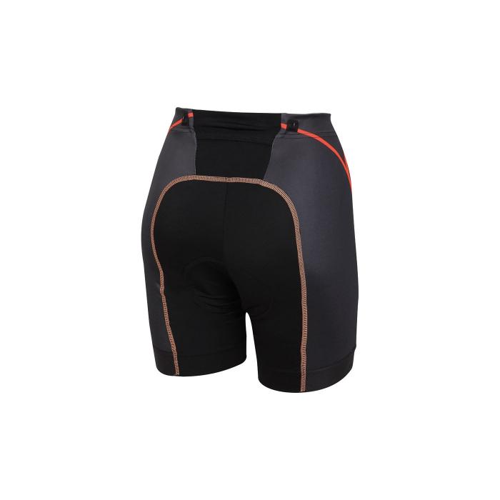 Pantaloni de dama pt triatlon Castelli Core W Tri Short [1]