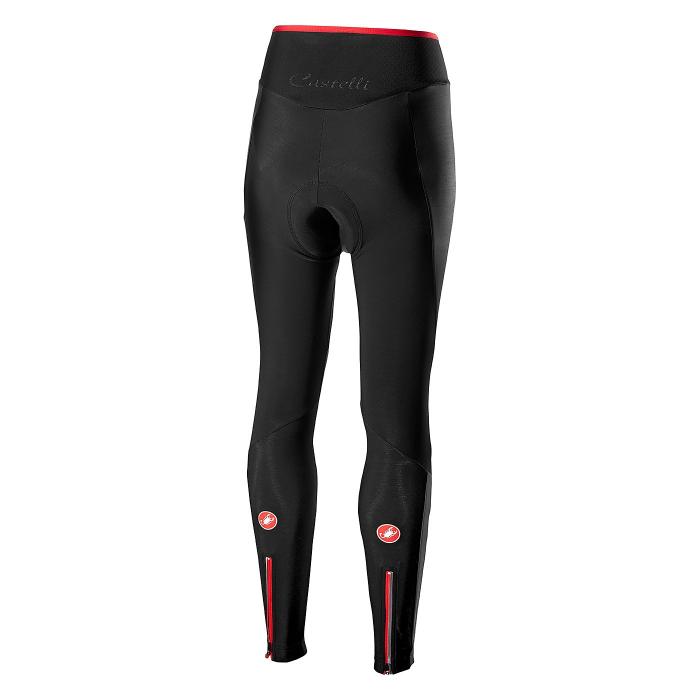 Pantaloni lungi Castelli Sorpasso 2W, de dama [1]