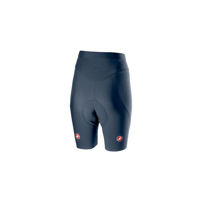 Pantaloni scurti Castelli Premio 2W, de dama [1]