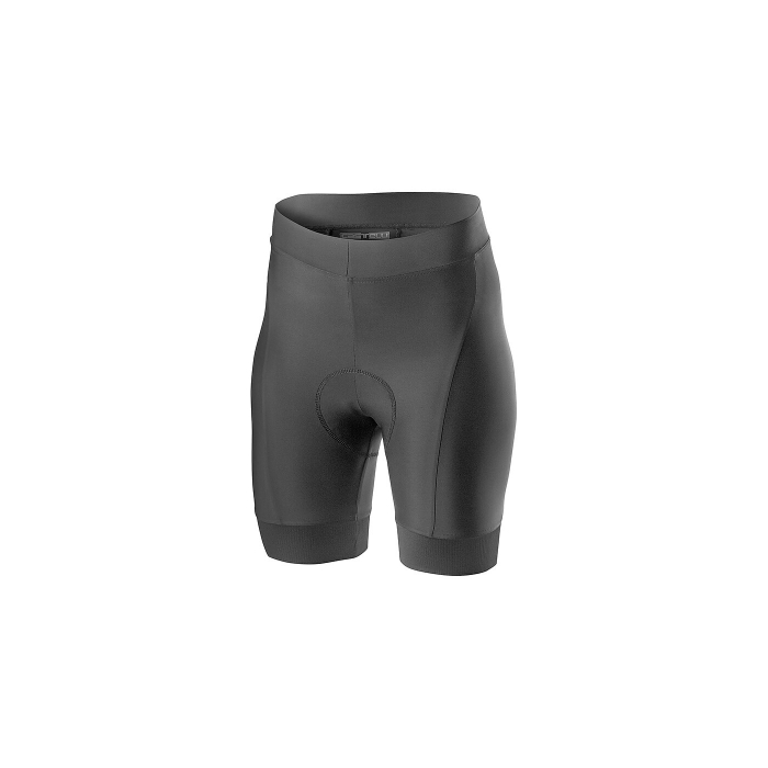 Pantaloni scurti Castelli Prima de dama [1]