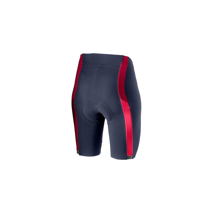 Pantaloni scurti Castelli Velocissima 2 [0]