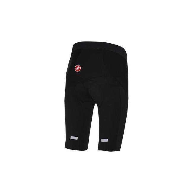 Pantaloni scurti Castelli Velocissimo IV [1]