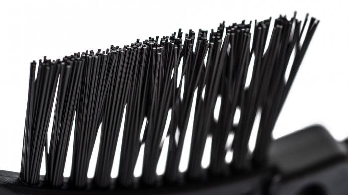 Perie Muc-Off Claw Brush [2]