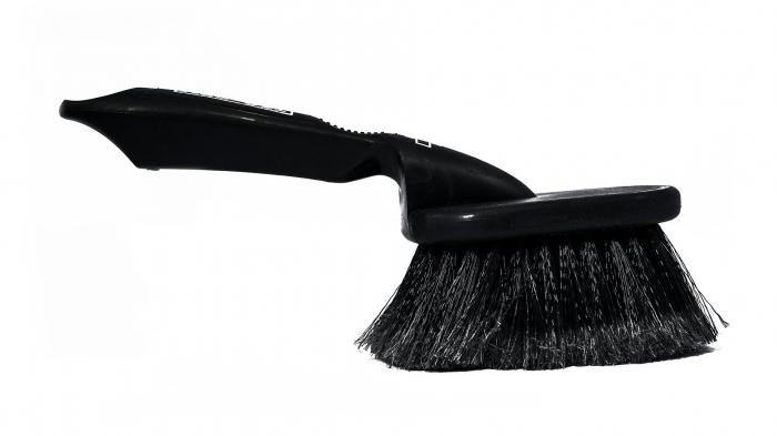 Perie Muc-Off Soft Washing Brush [4]