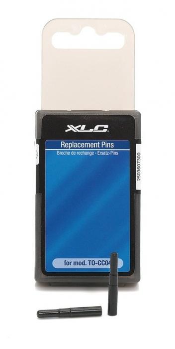 Pini de rezerva pentru presa de lant XLC TO-S25/26/27/28 [0]