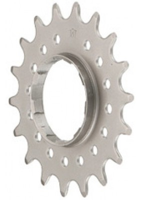 Pinion Reverse single speed Ritzel Extra Strong 20T [0]