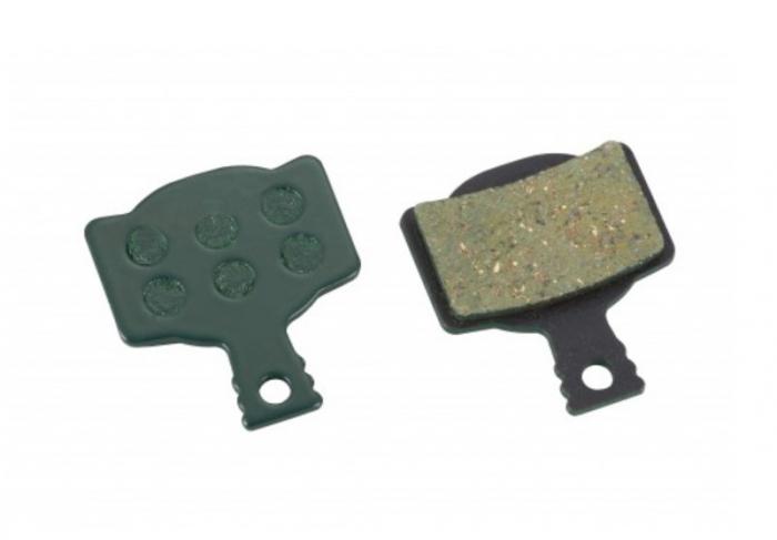 Placute frana Union DBP-55E E-Bike organice+kevlar pentru Magura MT2/4/6/8 [0]