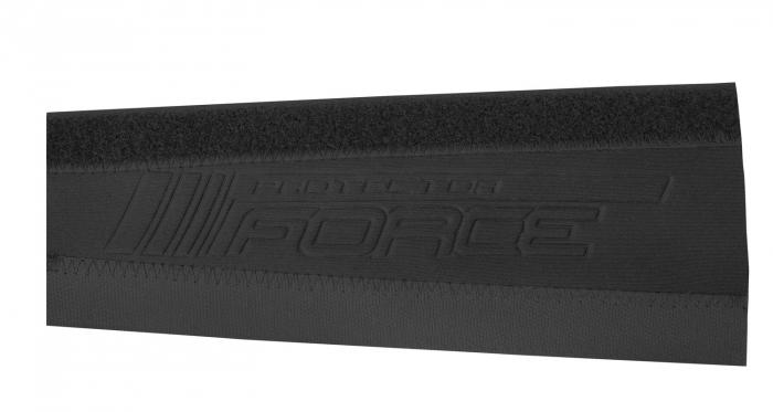 Protectie cadru Force neopren 8 cm Negru [0]