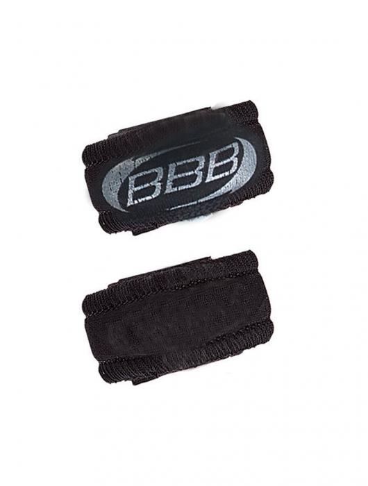 Protectie headset BBB HeadGuard BBP-20, Negru [0]