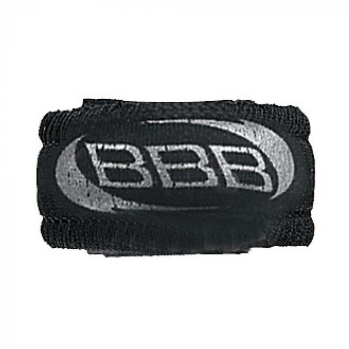Protectie headset BBB HeadGuard BBP-20, Negru [1]