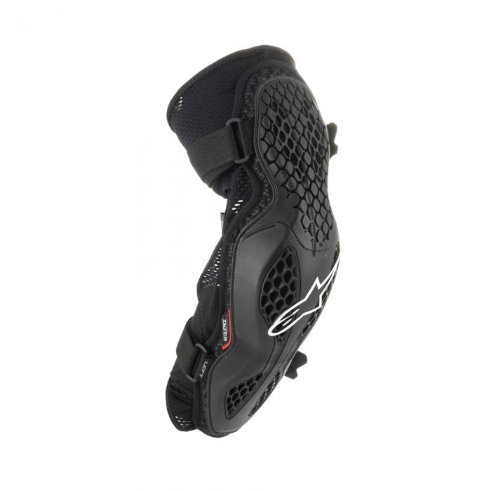 Protectii Coate Alpinestars Bionic Pro Negru L/XL [0]