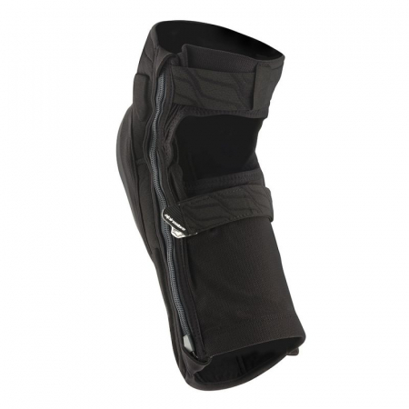 Protectii Genunchi Alpinestars Vector Tech Negre L/XL [1]