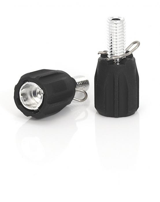 Reglaj cablu schimbator XLC SH-X05, negru [0]
