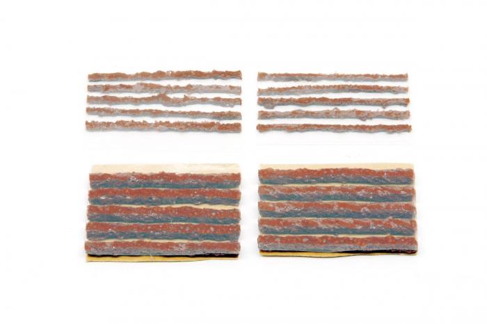 Rezerve pentru Kit de reparatie tubeless Reverse [0]