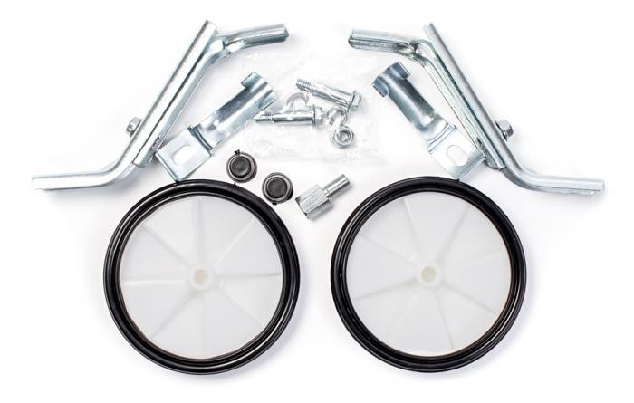 Roti ajutatoare pentru biciclete cu viteze SXT, 16-20' [0]