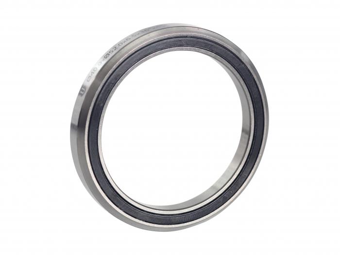 Rulment Cuvete Union CB-782 40,0x52,0x6,5 36°/45° [0]