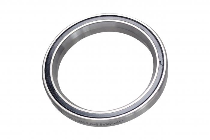 Rulment Cuvete Union CB-782 40,0x52,0x6,5 36°/45° [1]