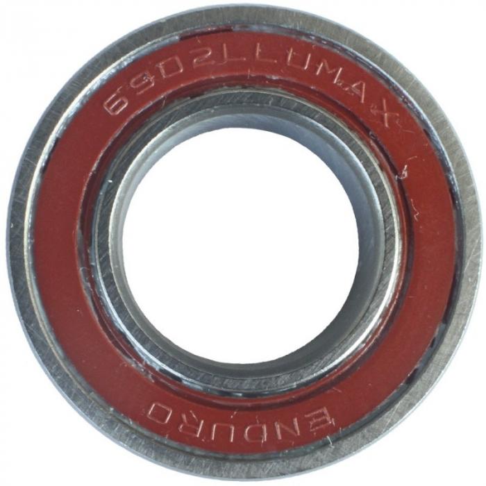 Rulment Enduro 6902 LLU MAX - 15x28x7 [0]