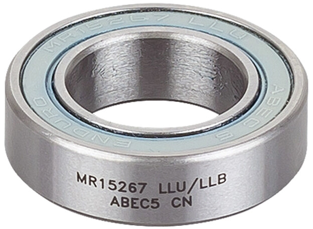 Rulment Enduro Bearings MR 15267 LLU, 15x26x7 [0]