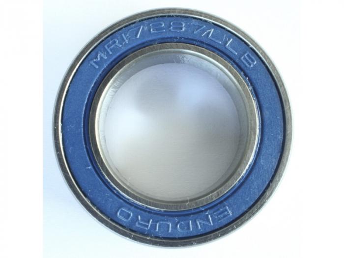 Rulment Enduro Mr 17287 LLB 17X28X7mm [0]