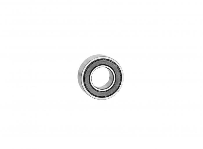 Rulment Union CB-010 MR105 2RS 5x10x4 [0]