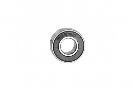 Rulment Union CB-011 685 2RS 5x11x5 [0]