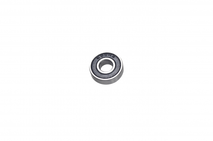 Rulment Union CB-012 695 2RS 5x13x4 [1]