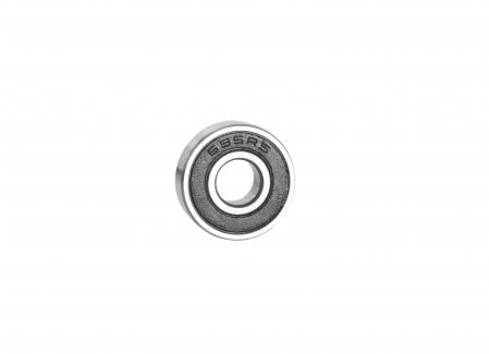 Rulment Union CB-012 695 2RS 5x13x4 [0]