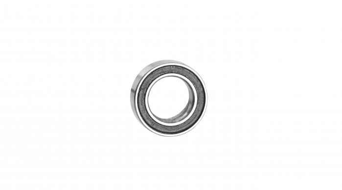 Rulment Union CB-020 MR106 2RS 6x10x3 [0]