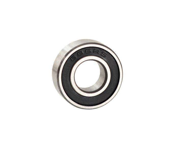 Rulment Union CB-021 686 2RS 6x13x5 [0]