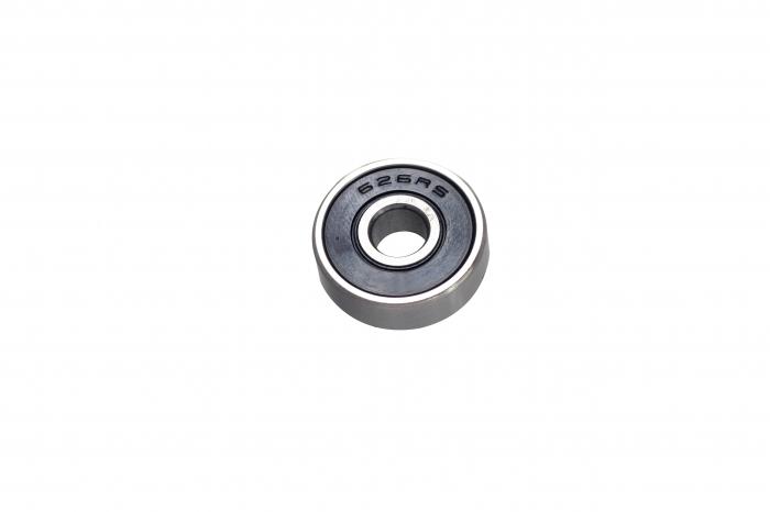 Rulment Union CB-025 626 2RS - 6x19x6 [1]
