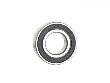 Rulment Union CB-040 688 2RS 8x16x5 [0]