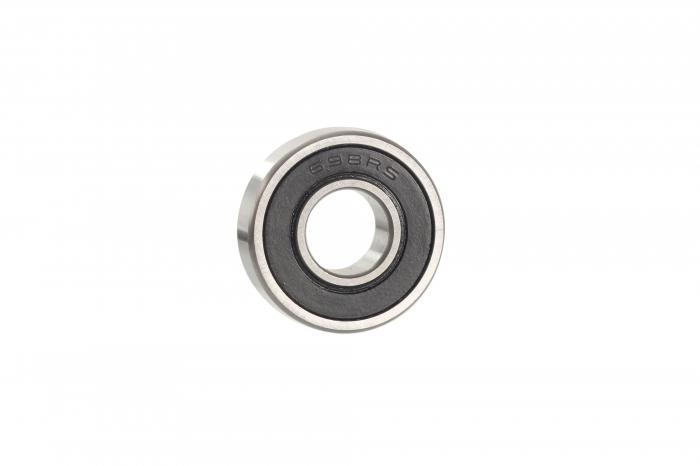 Rulment Union CB-041 698 2RS 8x19x6 [0]