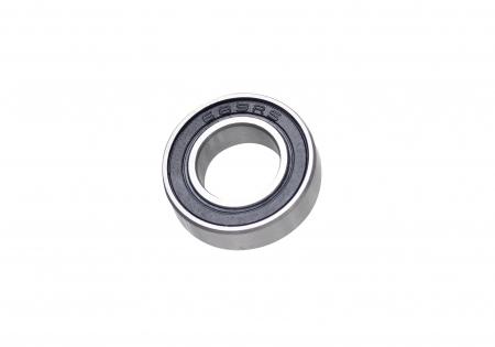 Rulment Union CB-050 689 2RS 9x17x5 [1]
