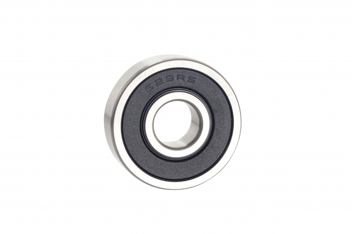 Rulment Union CB-058 629 2RS 9x26x8 [0]