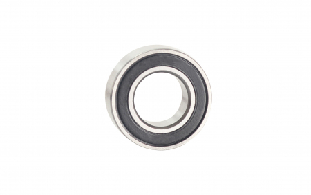 Rulment Union CB-062 63800 2RS 10x19x7 [0]