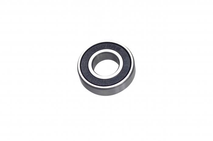 Rulment Union CB-064 6900 2RS 10x22x6 [1]