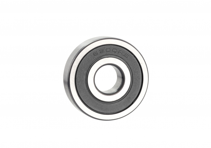 Rulment Union CB-067 6200 2RS 10x30x9 [0]
