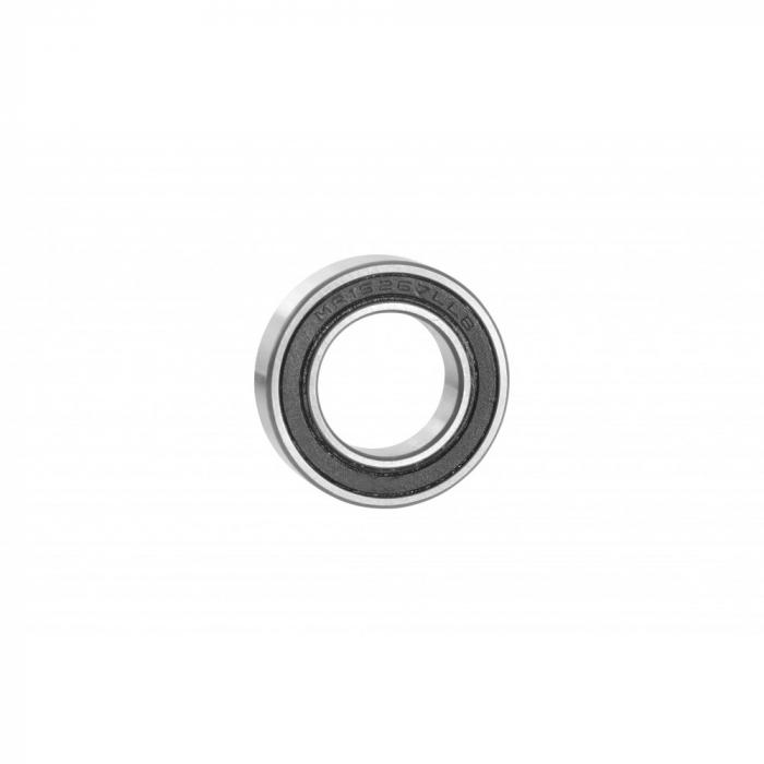 Rulment Union CB-084 MR15268 2RS 15x26x8 [0]