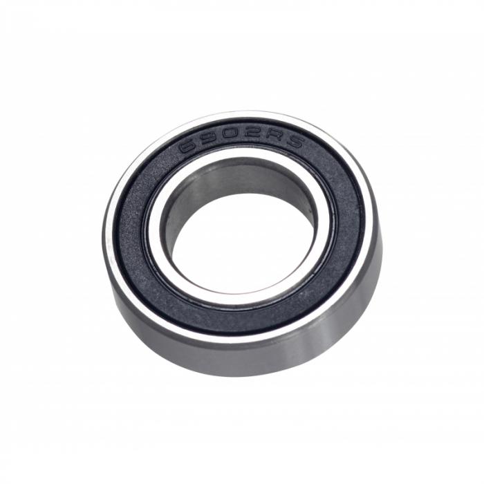 Rulment Union CB-085 6902 2RS 15x28x7 [1]