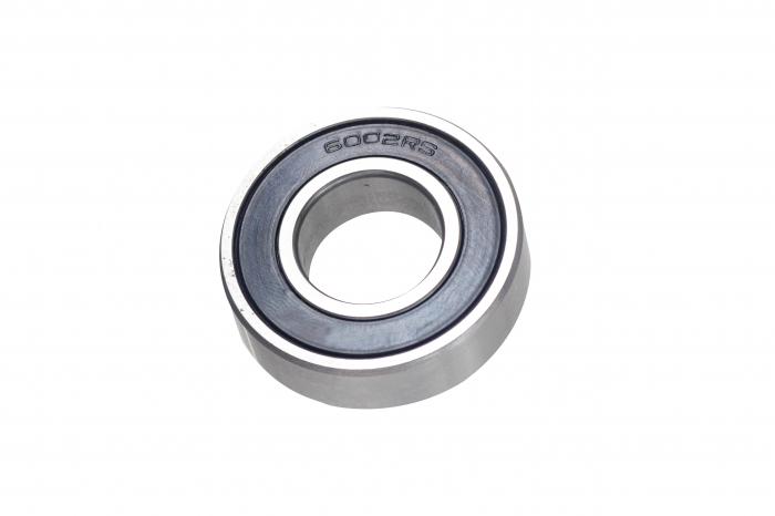 Rulment Union CB-088 6202 2RS 15x35x11 [1]