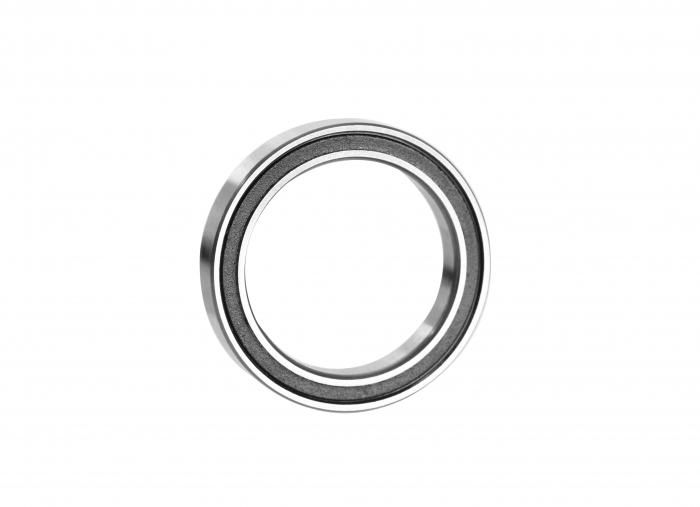 Rulment Union CB-100 6703 2RS 17x23x4 [0]