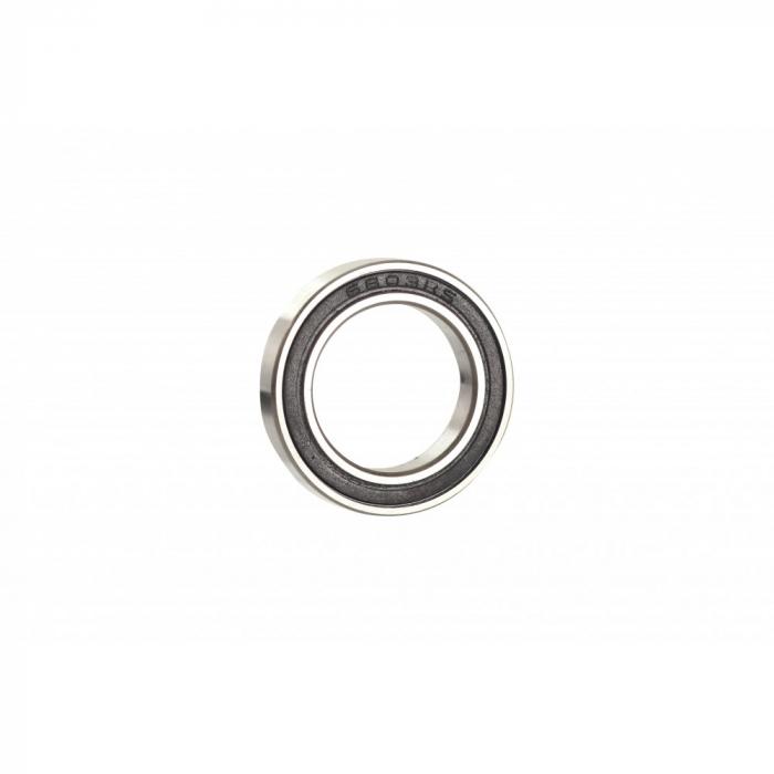 Rulment Union CB-101 6803 2RS 17x26x5 [0]