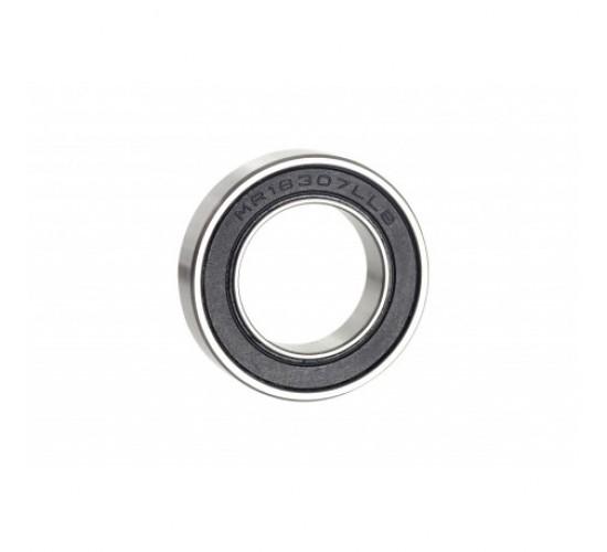 Rulment Union CB-110 MR18307 2RS 18x30x7 [0]