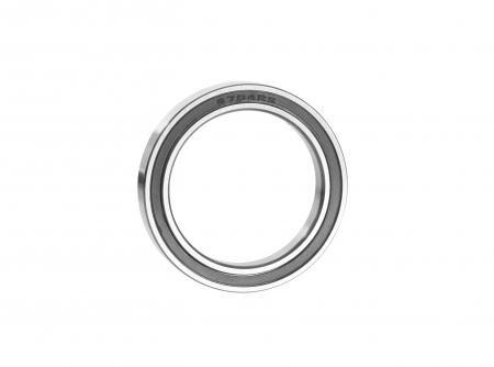 Rulment Union CB-130 6704 2RS 20x27x4 [0]