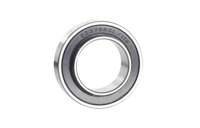 Rulment Union CB-145 MR22378B 2RS 22x37x8/11.5 [0]