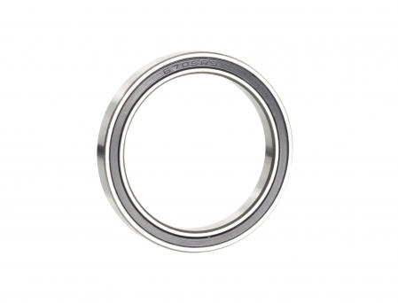 Rulment Union CB-170 6705 2RS 25x32x4 [0]