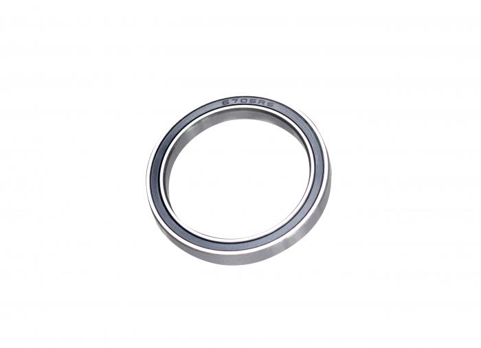 Rulment Union CB-170 6705 2RS 25x32x4 [1]
