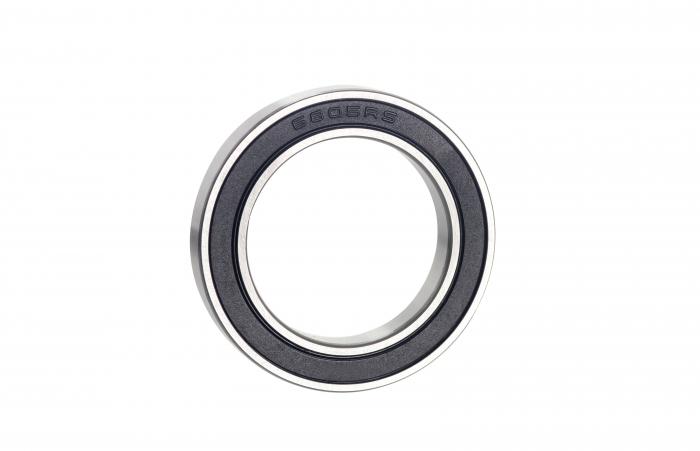 Rulment Union CB-172 6805 2RS 25x37x7 [0]